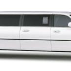 FSH セレブコース専用車イメージ