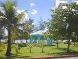 Paseo de Susana Park
