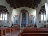 ハガニア大聖堂(聖母マリア大聖堂)