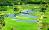 リゾートゴルフを楽しもう!オンワードタロフォフォゴルフクラブ