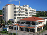 グランドプラザホテル