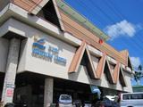 WCTCショッピングセンター