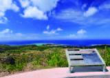 PMT グアム南部観光ツアー
