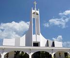 ガラパン・クライスト・ライ教会