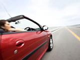 レンタカーで快適ドライブ!グアム島を自由気ままに旅しよう