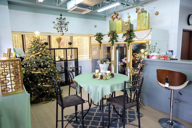 Prime Color Flower & Gift Shop
