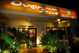 Over Drive <お土産・ダイビング用品>